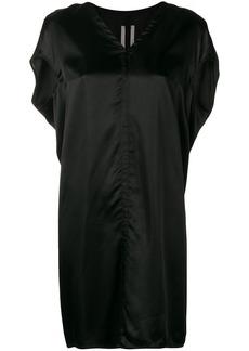 Rick Owens slip-on dress