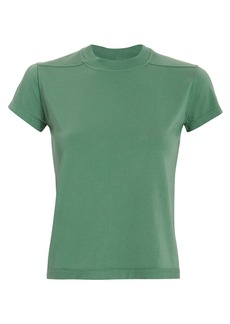Rick Owens Small Level T-Shirt