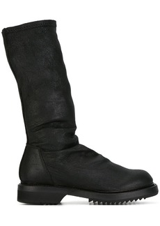 Rick Owens Sock boots