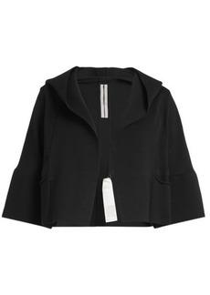 Rick Owens Spa Cotton Jacket