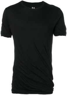 Rick Owens Sysyphus double T-shirt