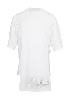 Rick Owens Toga t-shirt