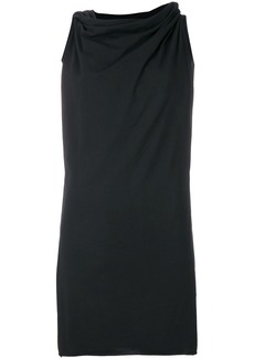 Rick Owens Toga Tunic dress