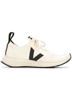 Rick Owens Veja sneakers