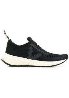 Rick Owens x Veja sneakers