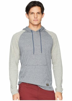 Rip Curl All in Long Sleeve Hooded