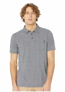 Rip Curl All in Polo