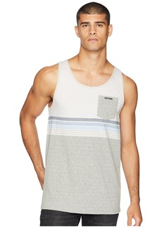 Rip Curl All Time Tank Top