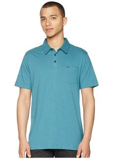 Rip Curl Bishop Polo