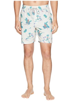 Rip Curl Central Volley Boardshorts