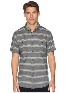 Rip Curl Clubber Short Sleeve Shirt
