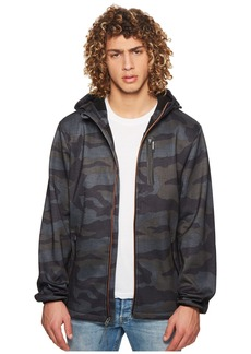 Rip Curl Daybreak Anti Series Fleece