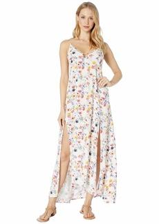 Rip Curl Daydrift Maxi Dress