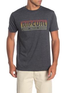 Rip Curl Electra Pre T-Shirt