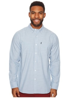 Rip Curl Endy Long Sleeve Shirt