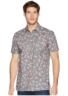 Rip Curl Flaminko Short Sleeve Shirt