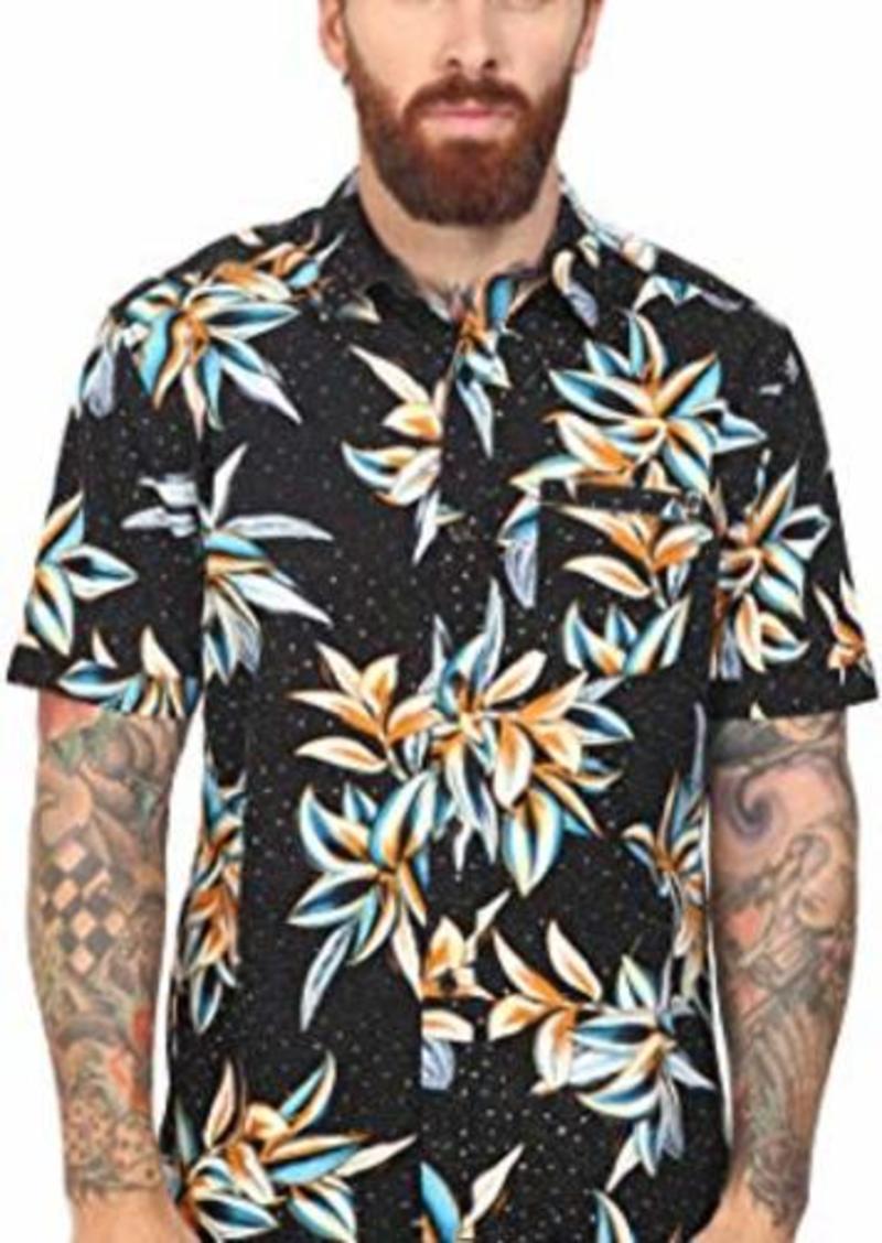 Rip Curl Gloria Short Sleeve Shirt