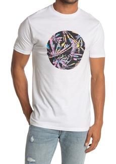 Rip Curl Hi Compilation Pre Graphic T-Shirt