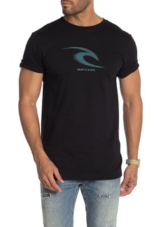 Rip Curl High Speed Classic T-Shirt