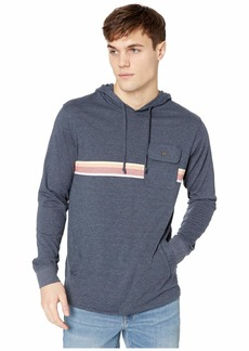 Rip Curl Highway Long Sleeve Knit