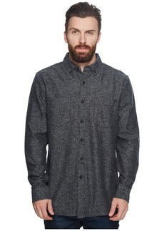 Rip Curl Jasper Long Sleeve Flannel