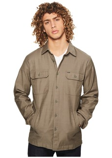Rip Curl Joplin Long Sleeve Shirt
