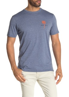 Rip Curl McWay Short Sleeve Standard Fit T-Shirt