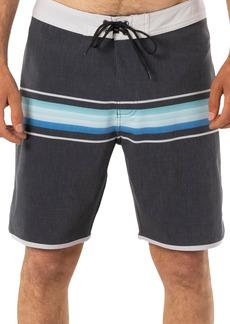 Rip Curl Mirage Sandpiper Board Shorts