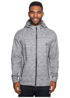 Rip Curl Midnight Run Anti Series Fleece