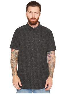 Rip Curl Minny Short Sleeve Shirt