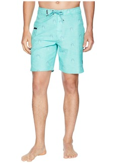 Rip Curl Mirage Coastin Boardshorts