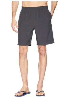 Rip Curl Mirage Covert Boardwalk Hybrid Shorts