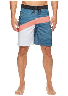 Rip Curl Mirage Decline Boardshorts