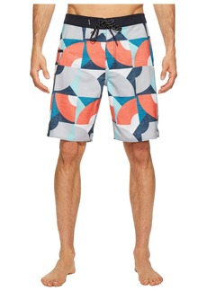 Rip Curl Mirage Firelight Boardshorts