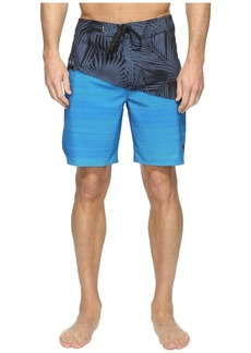 Rip Curl Mirage Gravity Boardshorts