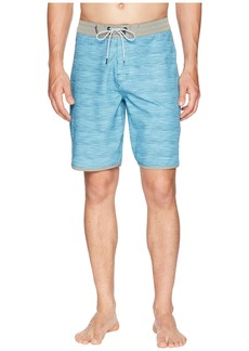 Rip Curl Mirage Mags Boardshorts