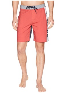 Rip Curl Mirage Owen Switch Boardshorts