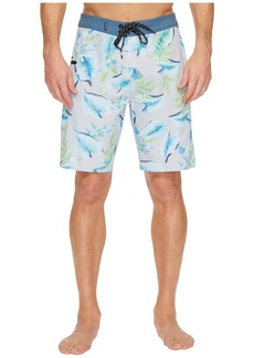"Rip Curl Mirage Resort 20"" Boardshort"