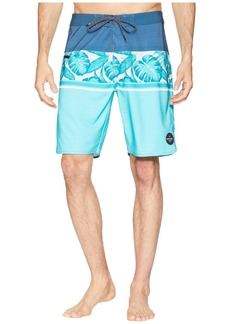 Rip Curl Mirage Section Boardshorts