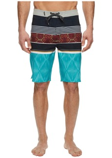 Rip Curl Mirage Sessions Boardshorts