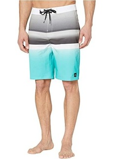 Rip Curl Mirage Setters