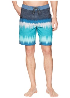 Rip Curl Mirage Shallows Boardshorts