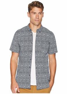 Rip Curl Modem Short Sleeve Shirt