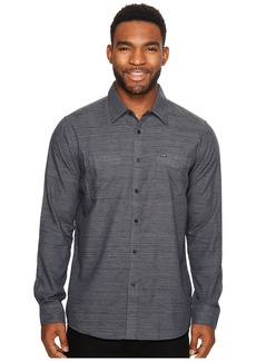 Rip Curl Montez Long Sleeve Shirt