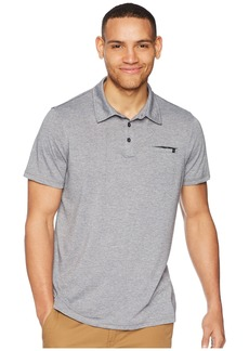 Rip Curl New Age Vapor Cool Polo