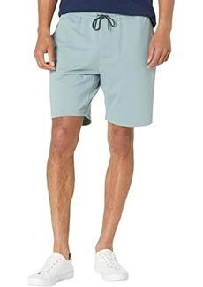 """Rip Curl Nova Vaporcool 19"""" Shorts"""