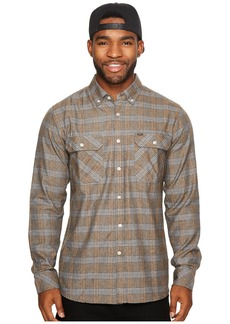 Rip Curl Palomar Long Sleeve Shirt