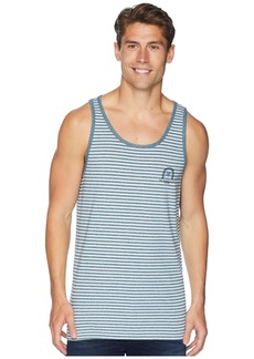 Rip Curl Parkview Tank Top