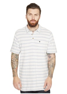 Rip Curl Piper Polo