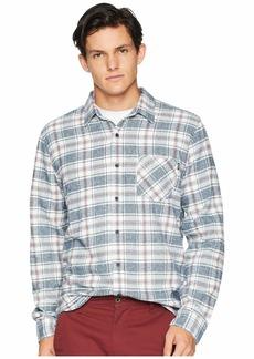 Rip Curl Ravin Long Sleeve Flannel
